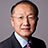 World Bank Group President Jim Yong Kim