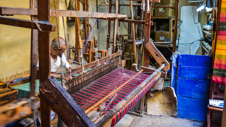 اقتصاد المغرب 2019 - الآفاق
